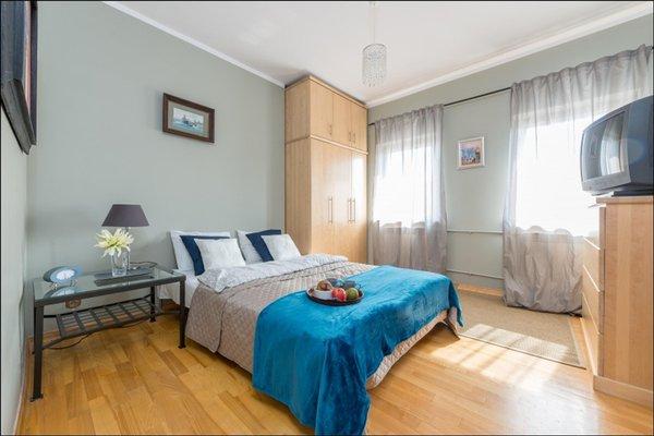 P&O MDM Apartments - 5