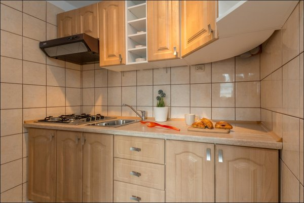 P&O MDM Apartments - 8