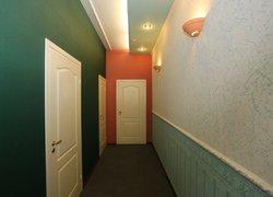 Меблированные комнаты Sun Clarita фото 2