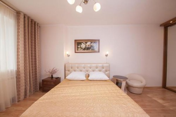 Apartment na Vodopyanogo - фото 12