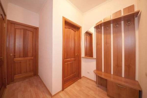 Apartment na Vodopyanogo - фото 14