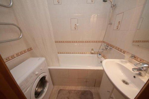 Apartment na Vodopyanogo - фото 5
