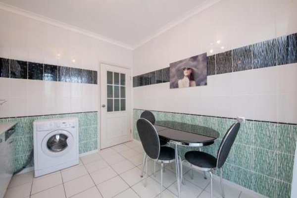 Apartment On Dobrovolcheskoy Brigady - фото 6