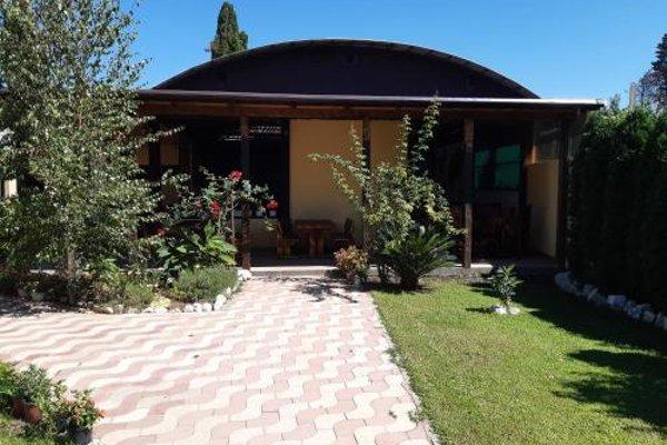 Guest House Eleonora - 27