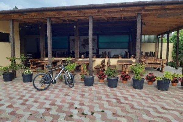 Guest House Eleonora - 11