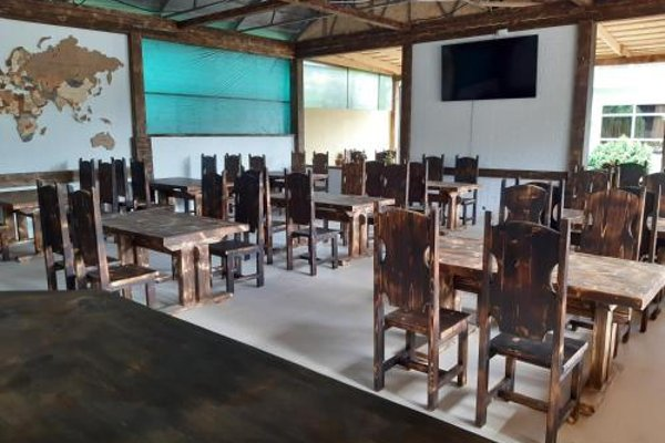 Guest House Eleonora - 12
