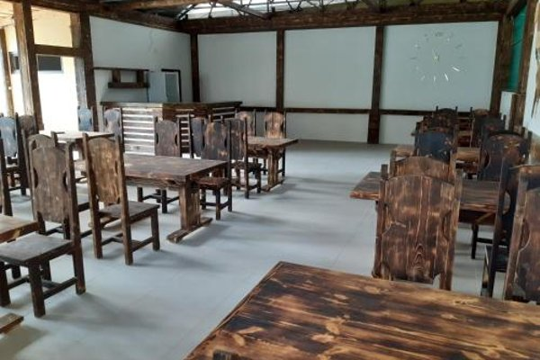 Guest House Eleonora - 13