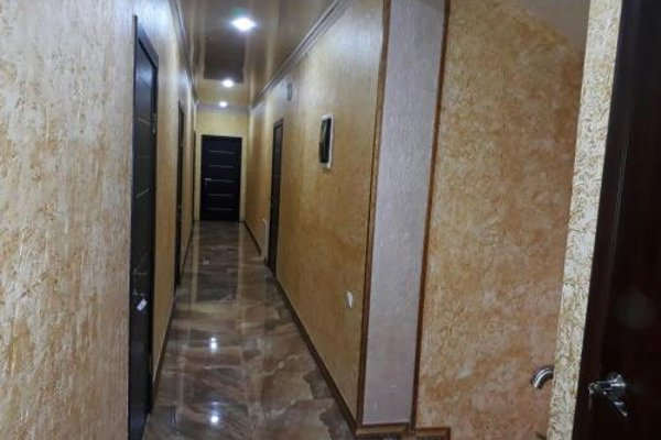 Guest House Eleonora - 14