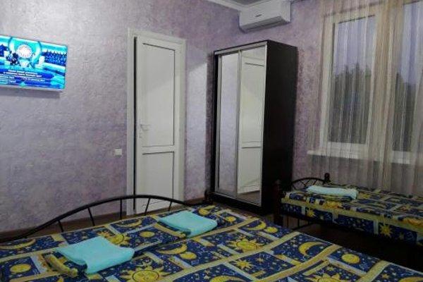 Guest House Eleonora - 17