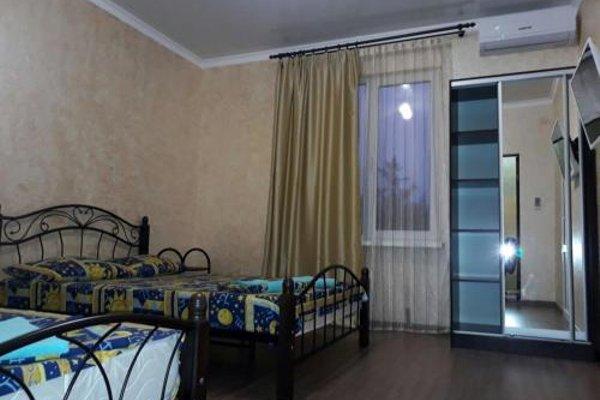 Guest House Eleonora - 18