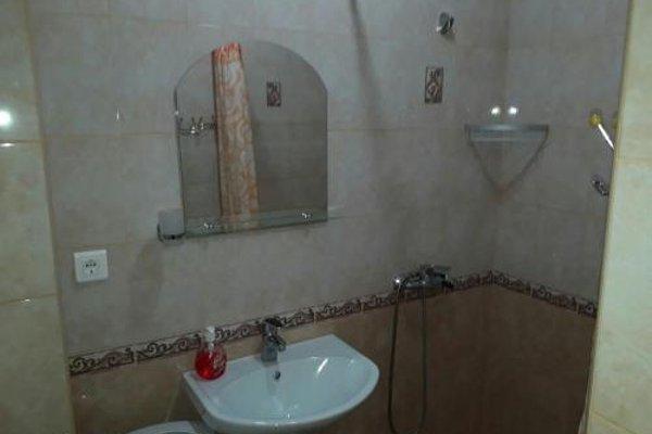 Guest House Eleonora - 19