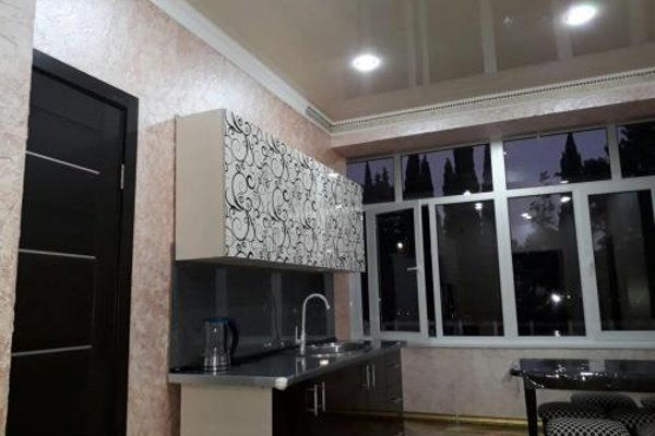 Guest House Eleonora - 21