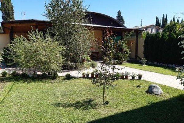 Guest House Eleonora - photo 3