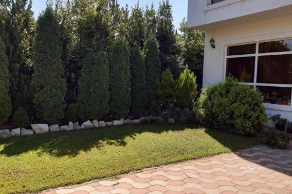 Guest House Eleonora - 6