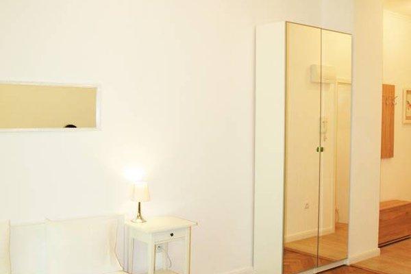 Apartment Lea - фото 3