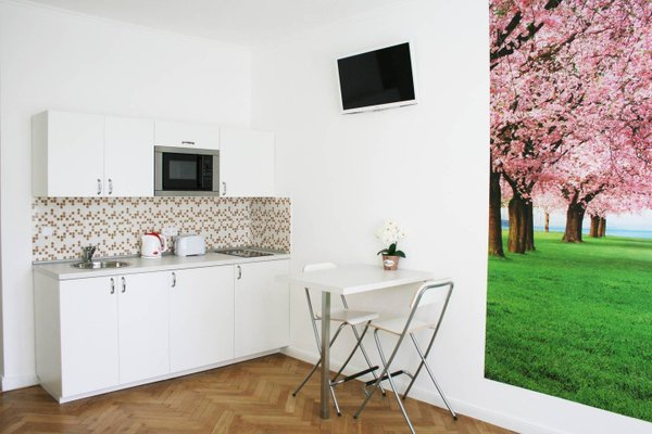 Apartment Lea - фото 4