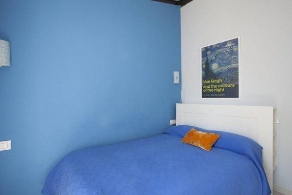 Neptuno Apartments - 19