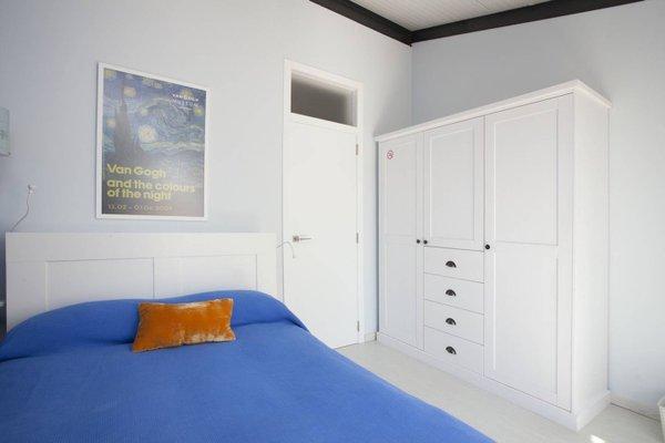Neptuno Apartments - 21
