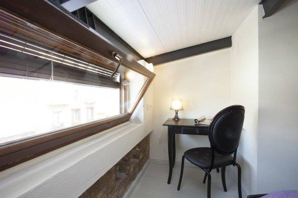 Neptuno Apartments - 23
