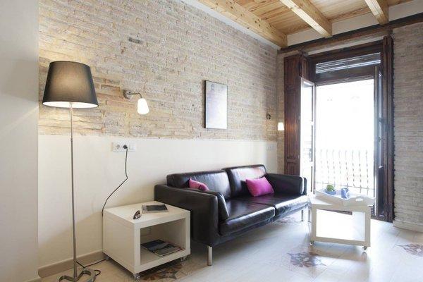 Neptuno Apartments - 5
