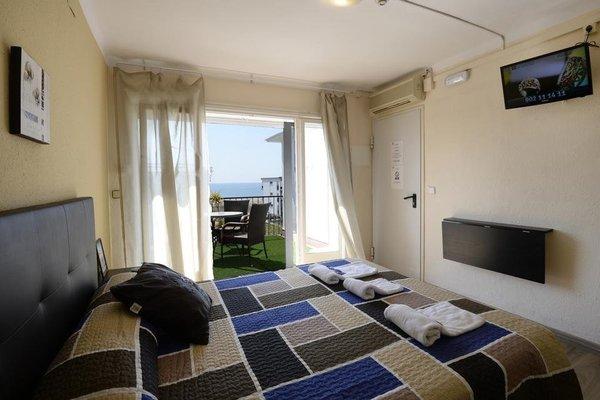 Hotel Camarote-H - фото 4