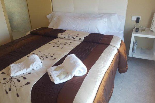 Hotel Camarote-H - фото 6