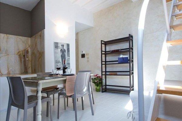 Interno 5-highest terrace of Siena - 12