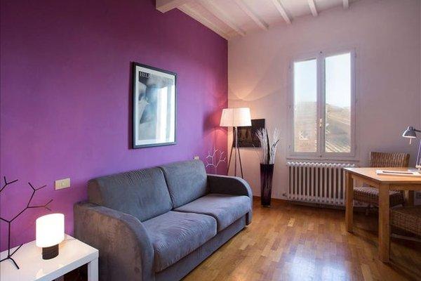Interno 5-highest terrace of Siena - 14
