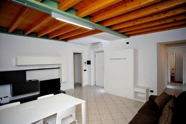 Appartamento Centro Storico - 9