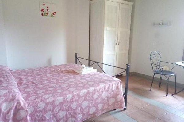 La Barchessa Country House - фото 6