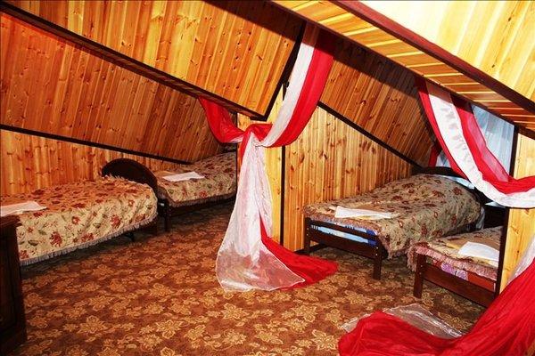 Отель у Аллы - 7