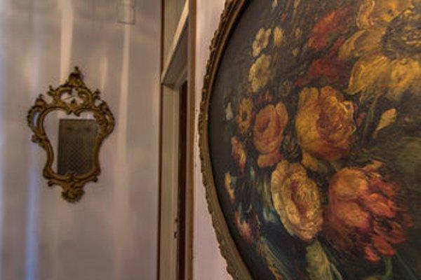 Ve.N.I.Ce Cera Palazzo Gardella - 19