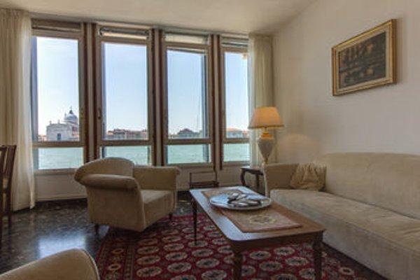 Ve.N.I.Ce Cera Palazzo Gardella - 5