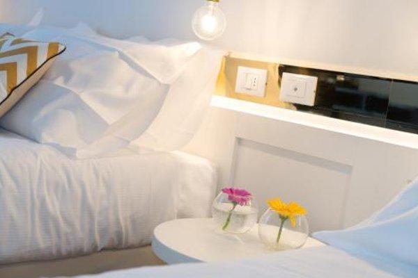 Residence Ten Suite - фото 5