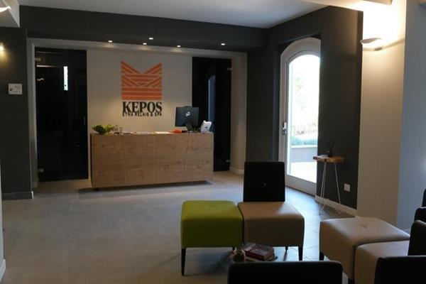 Kepos Etna Relais & Exclusive Spa - 15