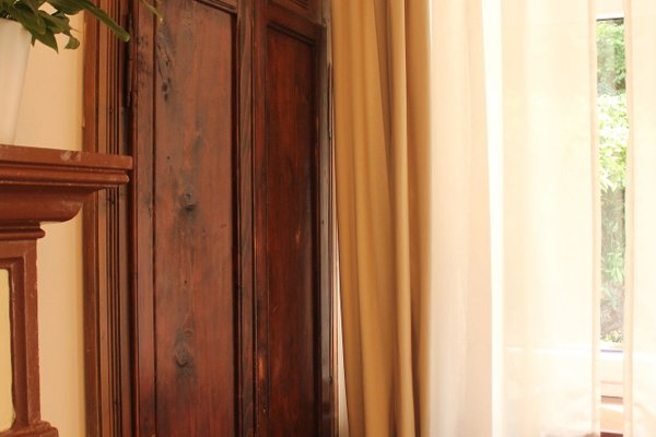 Essentia Guest House - фото 3