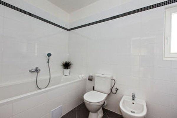 Comfortable Prague Apartments - фото 17