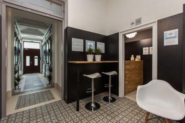 Comfortable Prague Apartments - фото 18