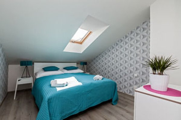 Comfortable Prague Apartments - фото 4