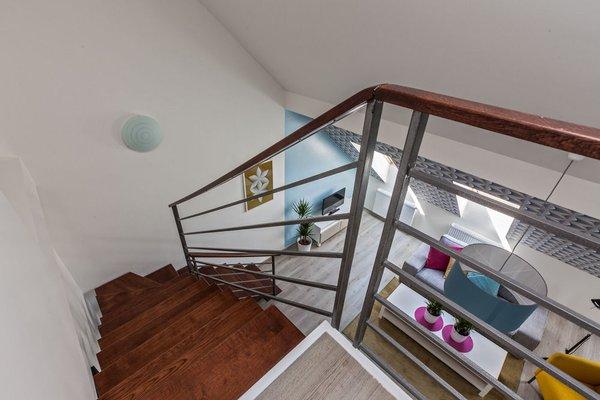 Comfortable Prague Apartments - фото 6