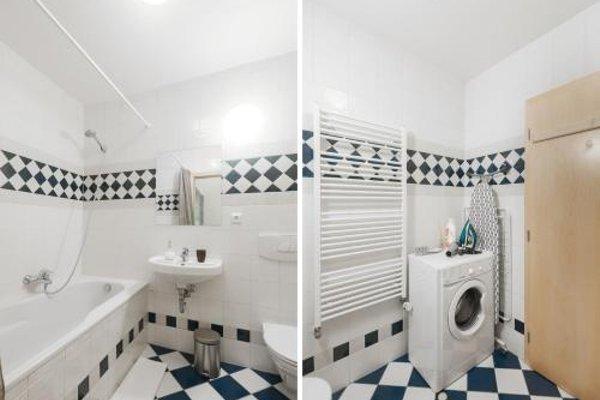 Slovansky Dum Boutique Apartments - 8