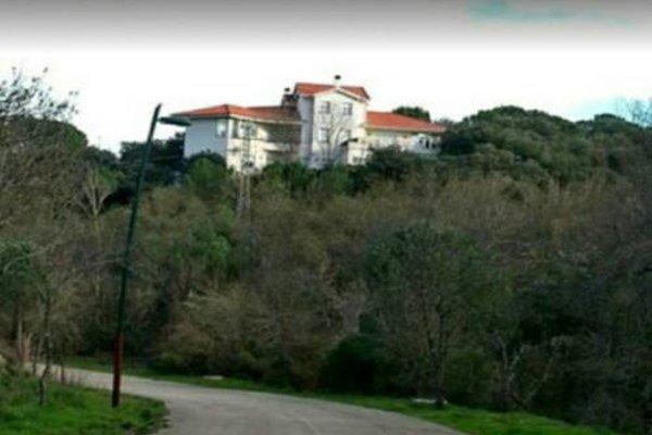 Arroyo De Trofas 3 - фото 45