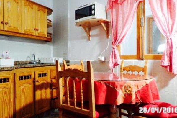 Casa Dominica - 13