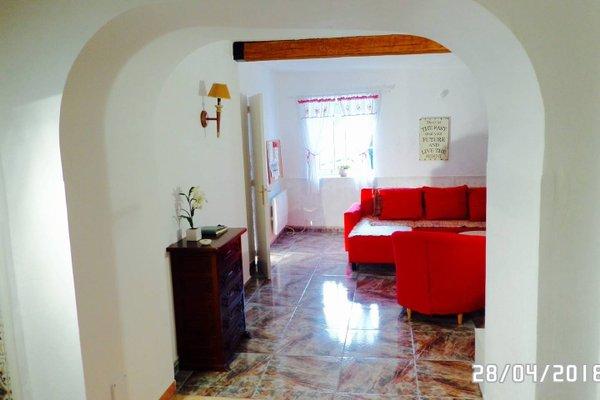 Casa Dominica - 15