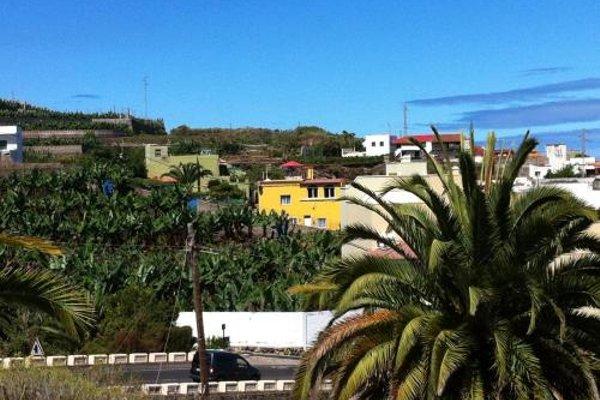 Casa Dominica - 17