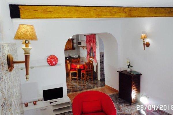 Casa Dominica - 5