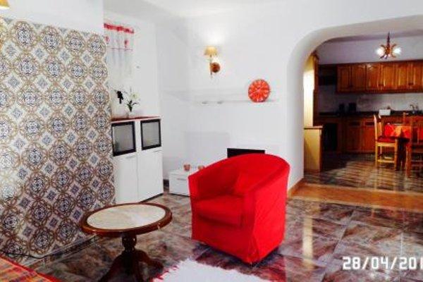 Casa Dominica - 6