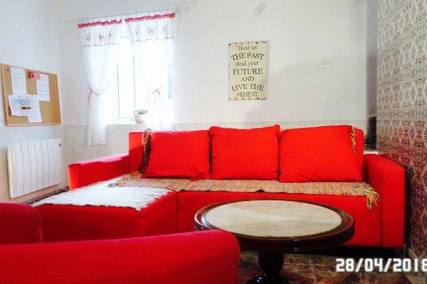Casa Dominica - 8
