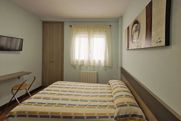 """Hostal-Bar Restaurante """"La Fuente"""" - фото 44"""
