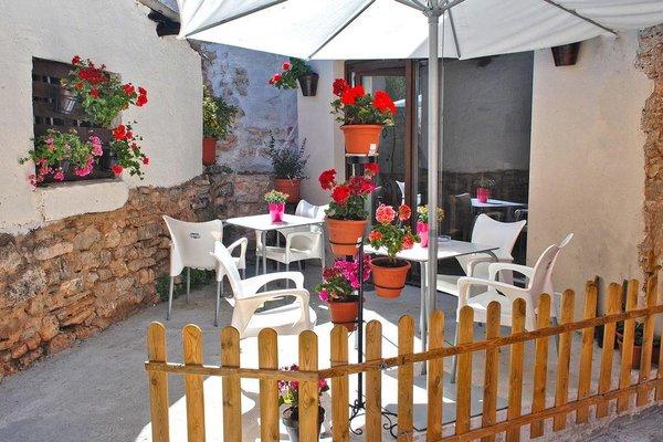 """Hostal-Bar Restaurante """"La Fuente"""" - фото 19"""